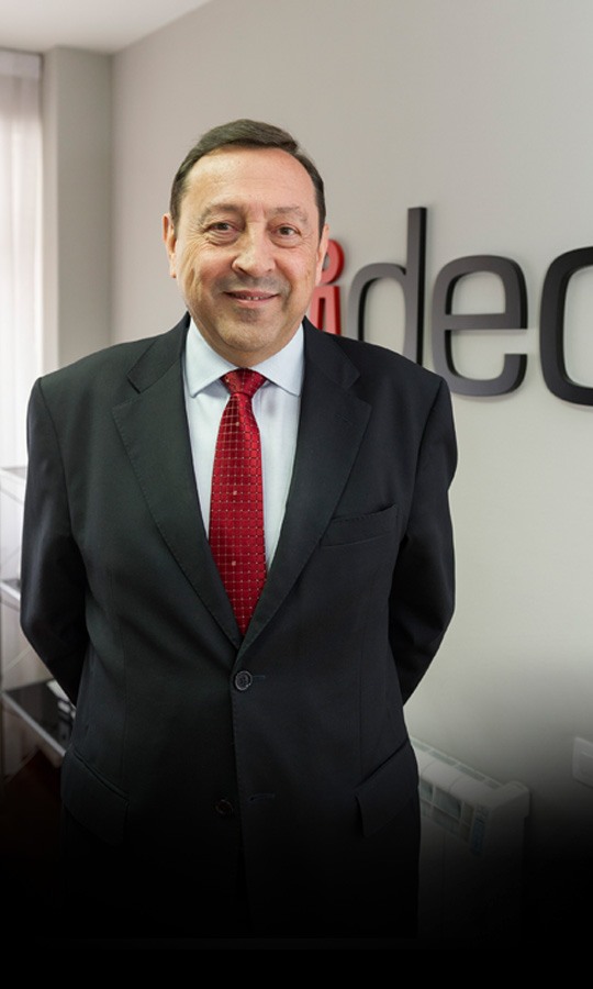 Enrique Ulloa