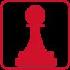 estrategia-icon-red-ok