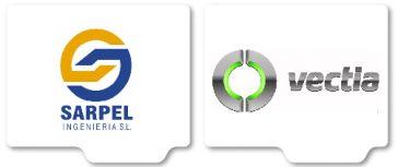 clientes-logos-24